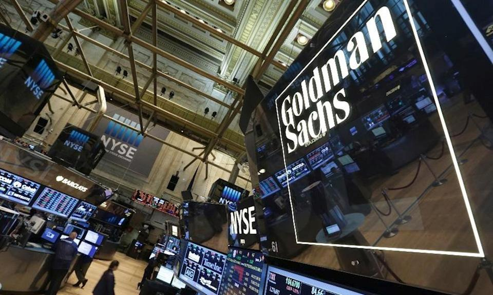 After paying M'sia, Goldman to fork out another US$2b to DOJ