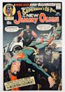 <p>Superman fans, check your old toy box! Rare comic books from the 1970s have sold for millions, but those finds are in limited quantity. However, comic books like the one shown here were more readily available and may just be a part of your collection. <br><br><strong>What it's worth: </strong>$3-$8,600. On average, $200. <br></p>