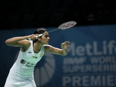 Indonesia Masters 2018: PV Sindhu and Saina Nehwal set up blockbuster quarter-final clash after easy victories