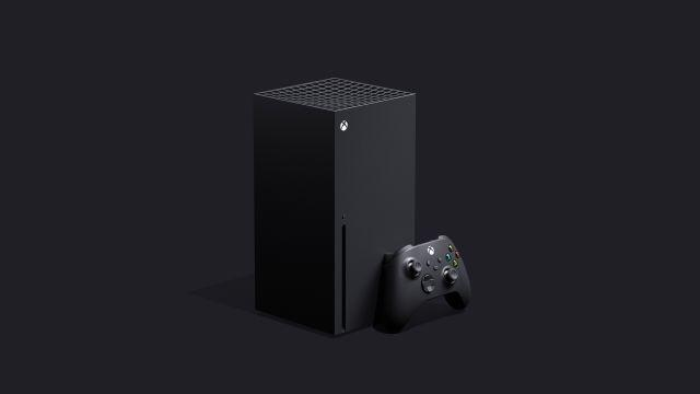 Xbox Series X arriving Holiday 2020, clarifies Xbox