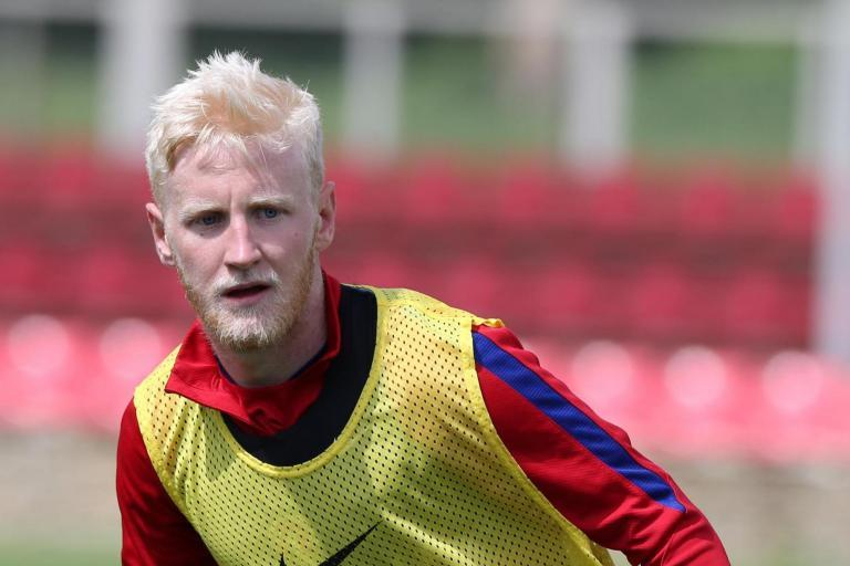 Watford sign Will Hughes from Derby County on five-year deal