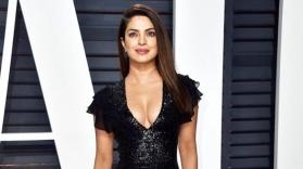 Priyanka Chopra to play Ma Anand Sheela in new movie directed by Barry Levinson