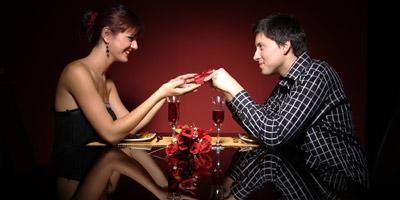 5 Things you can do to surprise her