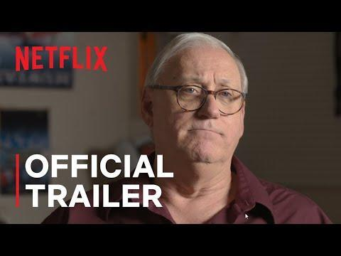 "<p>In <em>Netflix's Don't F**k With Cats: Hunting an Internet Killer</em>, we watched ordinary people take on an investigation with life-or-death stakes when the law wouldn't. In <em>The Pharmacist</em>, we saw another crusade—that of pharmacist Dan Schneider, who loses his son in a drug-related shooting in New Orleans. When he notices young, healthy people visiting his pharmacy to pick up Oxycontin prescriptions, he realizes there's a major problem—which leads him to a fight against Big Pharma. </p><p><a class=""link rapid-noclick-resp"" href=""https://www.netflix.com/title/81002576"" rel=""nofollow noopener"" target=""_blank"" data-ylk=""slk:Watch Now"">Watch Now</a></p><p><a href=""https://www.youtube.com/watch?v=aiHZ_wU4ktQ&t"" rel=""nofollow noopener"" target=""_blank"" data-ylk=""slk:See the original post on Youtube"" class=""link rapid-noclick-resp"">See the original post on Youtube</a></p>"
