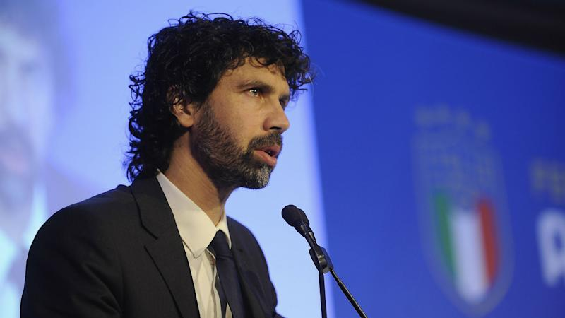 Coronavirus: AIC rejects pay cut proposal as Tommasi slams 'crazy' Serie A