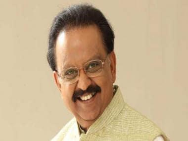 SP Balasubrahmanyam passes away at age 74 after coronavirus-related complications