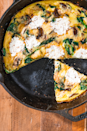 "<p>Your options are endless!</p><p>Get the recipe from <a href=""https://www.delish.com/cooking/recipe-ideas/a24229816/frittata-recipe/"" rel=""nofollow noopener"" target=""_blank"" data-ylk=""slk:Delish"" class=""link rapid-noclick-resp"">Delish</a>. </p>"