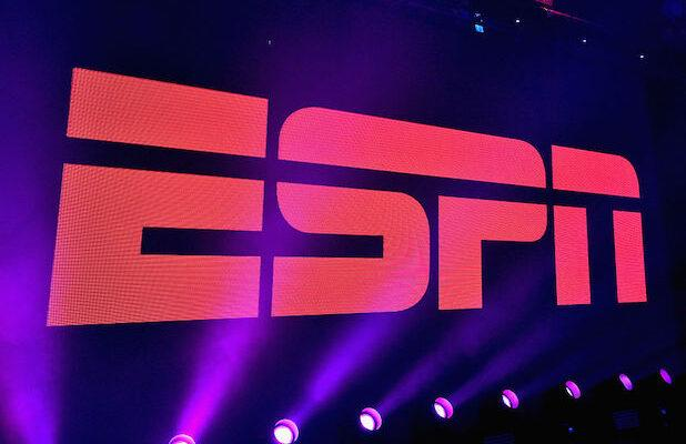 ESPN's T.J. Quinn Explains Why He Hasn't Been Tested Despite Coronavirus-Like Symptoms