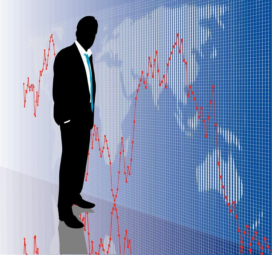 PRAA or EEFT: Which Is the Better Value Stock Right Now?