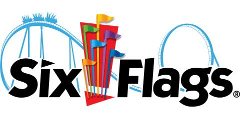 CORRECTING and REPLACING Credit Facility Amendment Provides Additional Financial Flexibility to Six Flags