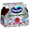 """<p>$6</p><p><a class=""""link rapid-noclick-resp"""" href=""""https://www.walmart.com/ip/Ocean-Spray-Cran-Energy-Juice-Drink-Raspberry-6-CT/21564955"""" rel=""""nofollow noopener"""" target=""""_blank"""" data-ylk=""""slk:BUY NOW"""">BUY NOW</a><br></p><p>When Mississippians need a pick-me-up, they're quick to reach for this Cran-Energy juice.</p>"""