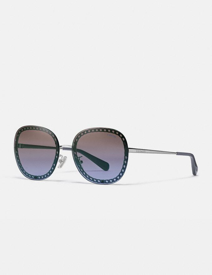"""<br><br><strong>Coach</strong> Oversized Signature Chain Square Sunglasses, $, available at <a href=""""https://go.skimresources.com/?id=30283X879131&url=https%3A%2F%2Fwww.coach.com%2Fcoach-oversized-signature-chain-square-sunglasses%2FL1143.html"""" rel=""""nofollow noopener"""" target=""""_blank"""" data-ylk=""""slk:Coach"""" class=""""link rapid-noclick-resp"""">Coach</a>"""