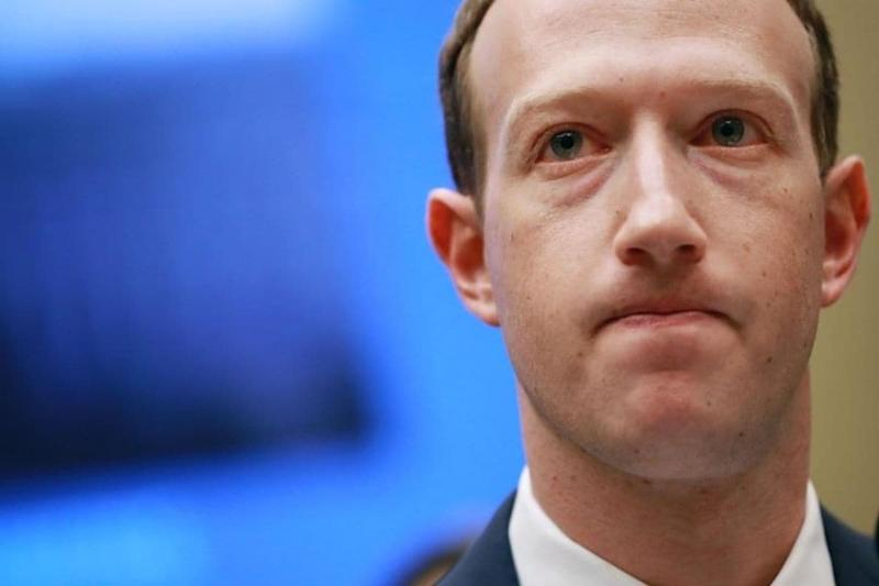 Apple Watch on Your Face: Zuckerberg Says Rumoured Apple Glass AR Tech is Not 'Compelling'