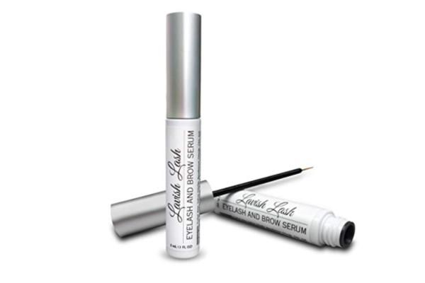 Pronexa Hairgenics Lavish Lash. (Photo: Amazon)