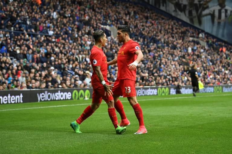 Jurgen Klopp believes Liverpool title hopes scuppered by injuries