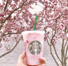 """<p>The Pink Drink was popular long before die-hard keto followers made it diet-friendly (<a href=""""https://www.delish.com/food-news/a21206225/how-to-make-starbucks-pink-drink-keto-friendly/"""" rel=""""nofollow noopener"""" target=""""_blank"""" data-ylk=""""slk:though that didn't hurt"""" class=""""link rapid-noclick-resp"""">though that didn't hurt</a>). It embraced Starbucks' addition of coconut milk and really leaned into the whole """"do it for the 'gram"""" thing. A+ all around.</p>"""