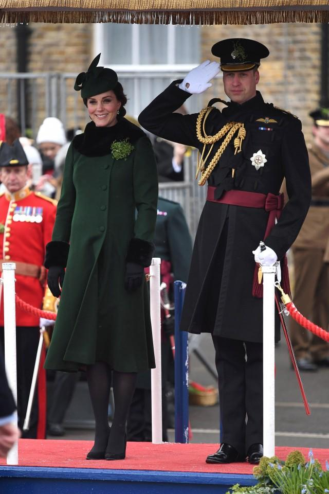 KATE_MIDDLETON_PRINCE_WILLIAM_gettyimages-933011252.jpg