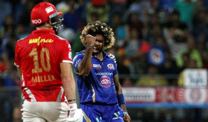 IPL-2015-MI-vs-KXIP-match-7-highlights-image-1