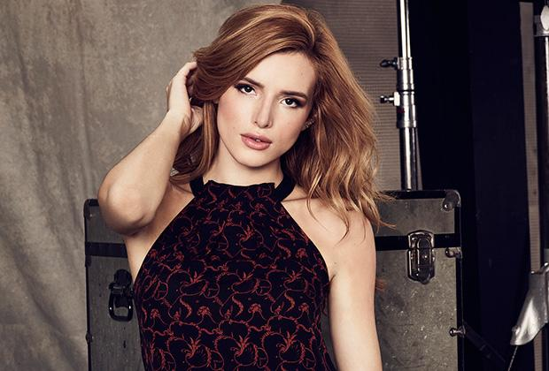 Famous in Love Team Reveals How Pretty Little Liars Inspired