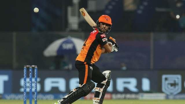 Manish Pandey's strike rate in T20 cricket has come under immense scrutiny. Image: Sportzpics for BCCI