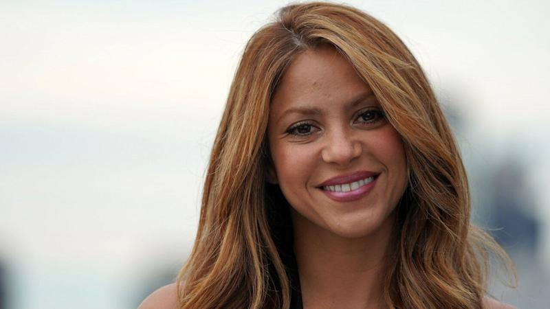 Shakira Reveals How JAY-Z Asked Her to Perform at the Super Bowl