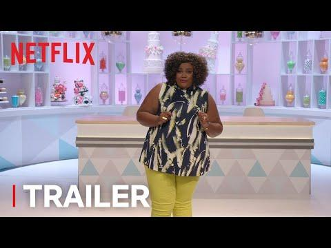 "<p>We say: If you're a terrible, terrible cook, you'll be in good company watching Nailed It.</p><p>IMDb says: Home bakers with a terrible track record take a crack at re- creating edible masterpieces for a $10,000 prize. It's part reality contest, part hot mess.</p><p><a href=""https://www.youtube.com/watch?v=pb7CBZ952zs"">See the original post on Youtube</a></p><p><a href=""https://www.youtube.com/watch?v=pb7CBZ952zs"">See the original post on Youtube</a></p><p><a href=""https://www.youtube.com/watch?v=pb7CBZ952zs"">See the original post on Youtube</a></p><p><a href=""https://www.youtube.com/watch?v=pb7CBZ952zs"">See the original post on Youtube</a></p><p><a href=""https://www.youtube.com/watch?v=pb7CBZ952zs"">See the original post on Youtube</a></p><p><a href=""https://www.youtube.com/watch?v=pb7CBZ952zs"">See the original post on Youtube</a></p><p><a href=""https://www.youtube.com/watch?v=pb7CBZ952zs"">See the original post on Youtube</a></p><p><a href=""https://www.youtube.com/watch?v=pb7CBZ952zs"">See the original post on Youtube</a></p>"