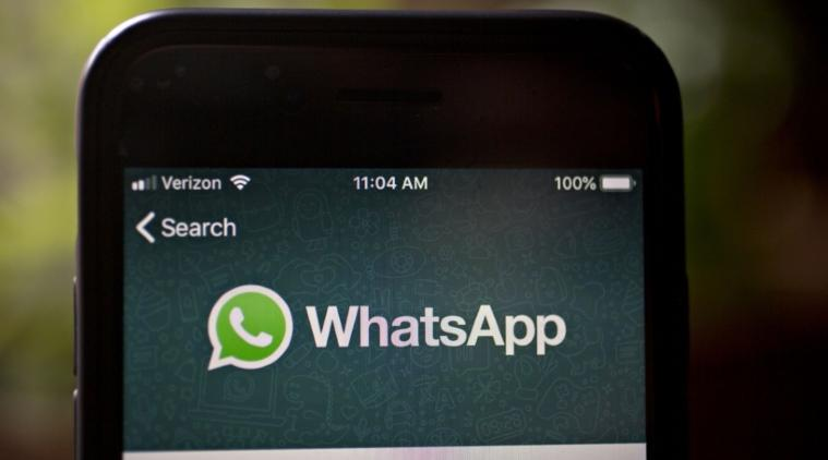 How to prevent others from reading your WhatsApp messages
