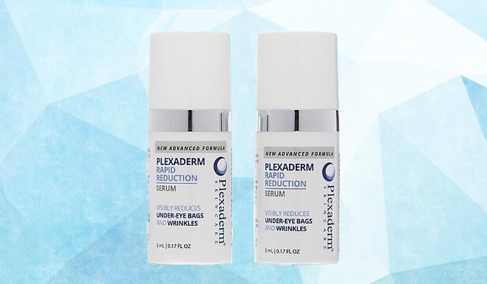 Score $15 off this duo. (Photo: QVC)