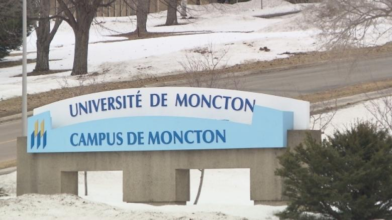 U of M cyberattacks show law trails technology, prof says