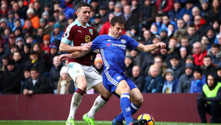 <p>Robbie Brady has become a real fan's favourite since arriving at Turf Moore in last January's transfer window - adding some real dynamism to an otherwise gritty squad of players.</p> <br /><p>César Azpilicueta was the unsung hero of Chelsea's central back-three last season, but is likely to start in the wing-back position on Saturday, in the absence of the suspended Victor Moses.</p> <br /><p>Azpilicueta made his name as right-back, but will be rusty in the position after playing as a centre-back under Antonio Conte last season. Brady will be used as a counter-attacking weapon, and will look to catch the Spaniard out whenever possible.</p>
