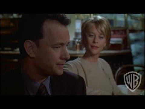 "<p>Is there a better, more charming, or more quintessentially '90s romantic comedy than <em>You've Got Mail? </em>Answer: no. This is it. The Nora Ephron classic stars Meg Ryan as a small bookshop owner and Tom Hanks as a rival mega bookstore owner who unwittingly fall in love over email, dial tone and all.</p><p><a class=""link rapid-noclick-resp"" href=""https://www.amazon.com/Youve-Got-Mail-Tom-Hanks/dp/B001N3LLH4?tag=syn-yahoo-20&ascsubtag=%5Bartid%7C10054.g.33605954%5Bsrc%7Cyahoo-us"" rel=""nofollow noopener"" target=""_blank"" data-ylk=""slk:Amazon"">Amazon</a> <a class=""link rapid-noclick-resp"" href=""https://go.redirectingat.com?id=74968X1596630&url=https%3A%2F%2Fitunes.apple.com%2Fus%2Fmovie%2Fyouve-got-mail%2Fid284580850&sref=https%3A%2F%2Fwww.esquire.com%2Fentertainment%2Fmovies%2Fg33605954%2Fbest-90s-movies-all-time%2F"" rel=""nofollow noopener"" target=""_blank"" data-ylk=""slk:iTunes"">iTunes</a></p><p><a href=""https://www.youtube.com/watch?v=AKlhYZ-HqKs"" rel=""nofollow noopener"" target=""_blank"" data-ylk=""slk:See the original post on Youtube"" class=""link rapid-noclick-resp"">See the original post on Youtube</a></p>"