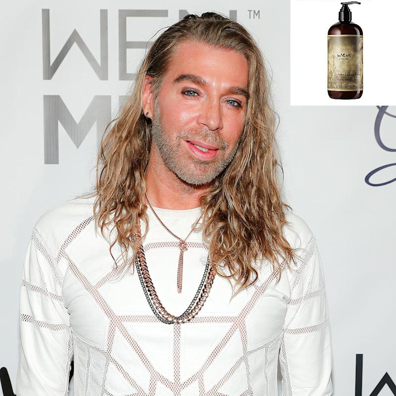 26 Million Hair Loss Lawsuit Against Wen Hair Care Products Moves