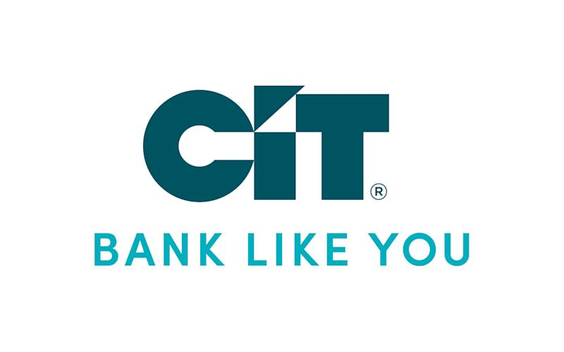 CIT Bank Like You