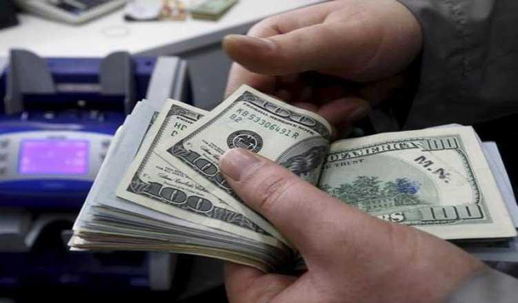 Rupee down by 24 paise to 69.78 against USD in early trade