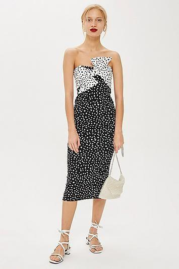 This can easily be dressed up or down. Available in sizes 0 to 14.