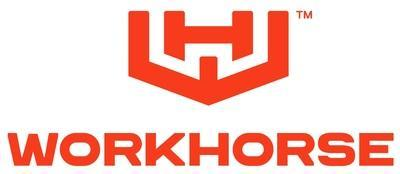 Workhorse Group Inc. Logo