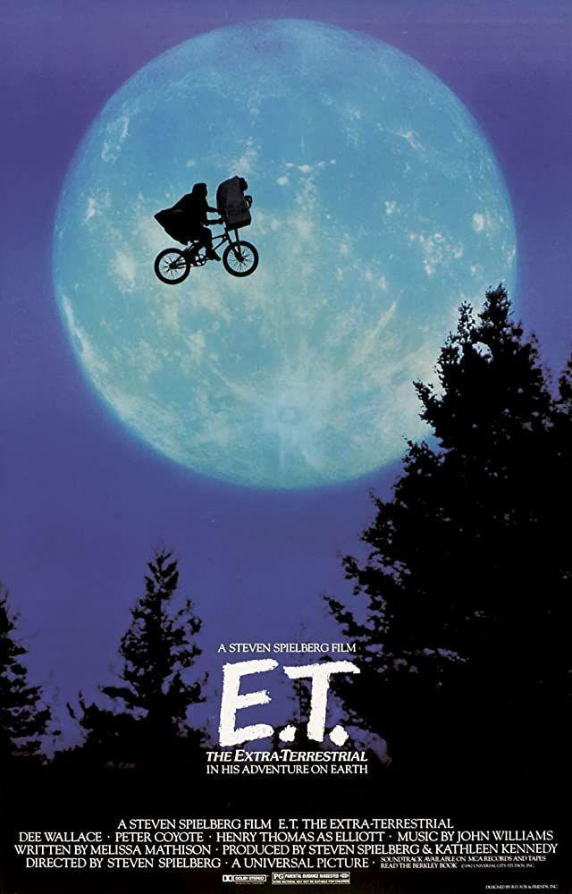"""<p>The Halloween flight of Elliott and E.T. makes the film not only a cinema but also an October classic</p><p><a class=""""link rapid-noclick-resp"""" href=""""https://www.amazon.com/T-Extra-Terrestrial-Henry-Thomas/dp/B009GN6DT4/ref=sr_1_1?dchild=1&keywords=E.T.+the+Extra-Terrestrial&qid=1593548983&s=instant-video&sr=1-1&tag=syn-yahoo-20&ascsubtag=%5Bartid%7C2139.g.32998129%5Bsrc%7Cyahoo-us"""" rel=""""nofollow noopener"""" target=""""_blank"""" data-ylk=""""slk:WATCH HERE"""">WATCH HERE</a></p>"""