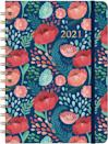 <p>Keep track of your goals next year with this <span>Weekly & Monthly 2021 Planner with Tabs</span> ($11).</p>