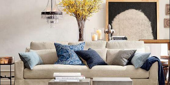 Photo credit: Pottery Barn