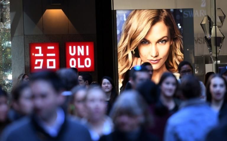 Several top Australian retailers have recently succumbed to pressure from foreign giants such as Japan's Uniqlo