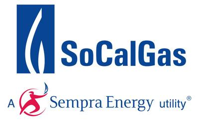 Socalgas And Ladwp Deliver Energy And Water Saving Devices To