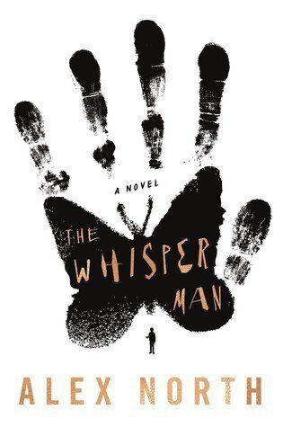 """""""In this dark, suspenseful thriller, Alex North weaves a multi-generational tale of a father and son caught in the crosshairs of an investigation to catch a serial killer preying on a small town."""" <br /><br />Read the <strong><a href=""""https://www.goodreads.com/book/show/41940236-the-whisper-man"""" target=""""_blank"""" rel=""""noopener noreferrer"""">full Goodreads description here</a></strong>. <strong><a href=""""https://amzn.to/2ZOk8Ii"""" target=""""_blank"""" rel=""""noopener noreferrer"""">Get it on Amazon</a></strong>."""