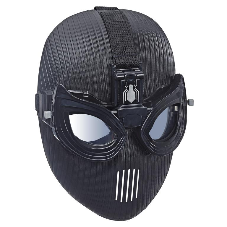 Stealth Suit Flip Up Mask (Photo: Hasbro)