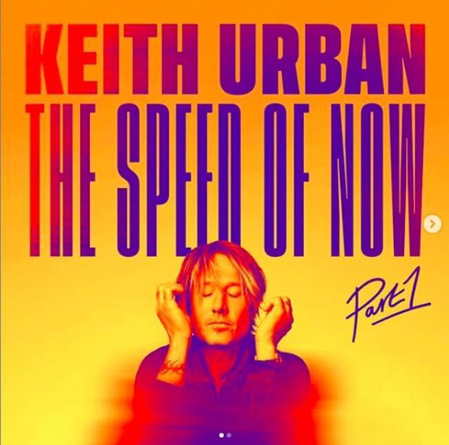 keith-urban-exciting-news