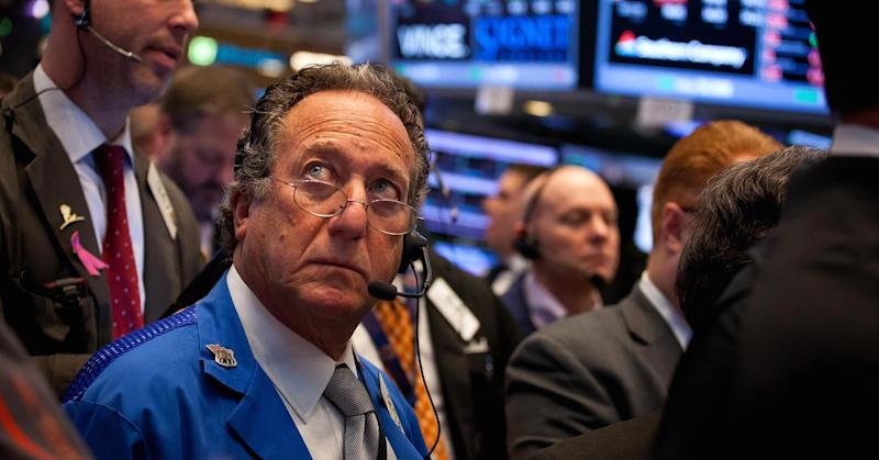 US Treasury yields rise after jobless claims fall unexpectedly