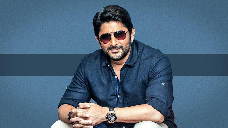 Happy birthday Arshad Warsi: Looking at the underrated actor