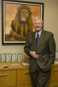 Arizona Foothills Magazine's Best Of Our Valley - Best Investment Firm, Miller Capital