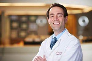 Chester County Eye Doctor Highlights Various Benefits of Laser Cataract Surgery
