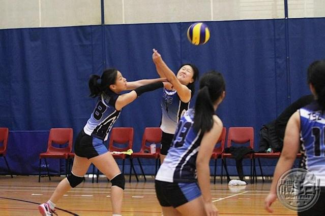 interschool_volleyball_jingyin_day2_dtcsw_20161228-006