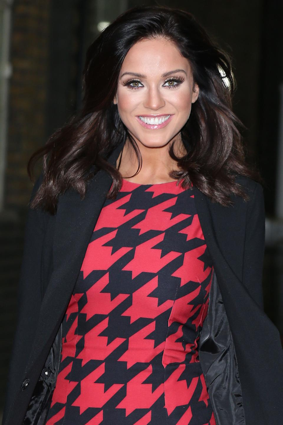 Vicky's shocking behaviour with her fellow Geordie Shore cast members eventually landed her appearances on Ex On The Beach, as well as a reality show of her own, Judge Geordie.<br /><br />However, it was when she made her late arrival in the I'm A Celebrity jungle that she won over the British public, turning things around for herself and carving a new career as a TV personality.<br /><br />She later appeared as a contestant on the Australian version of the show, where she once again made it all the way to the end.